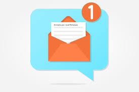 I do professional corporative emails
