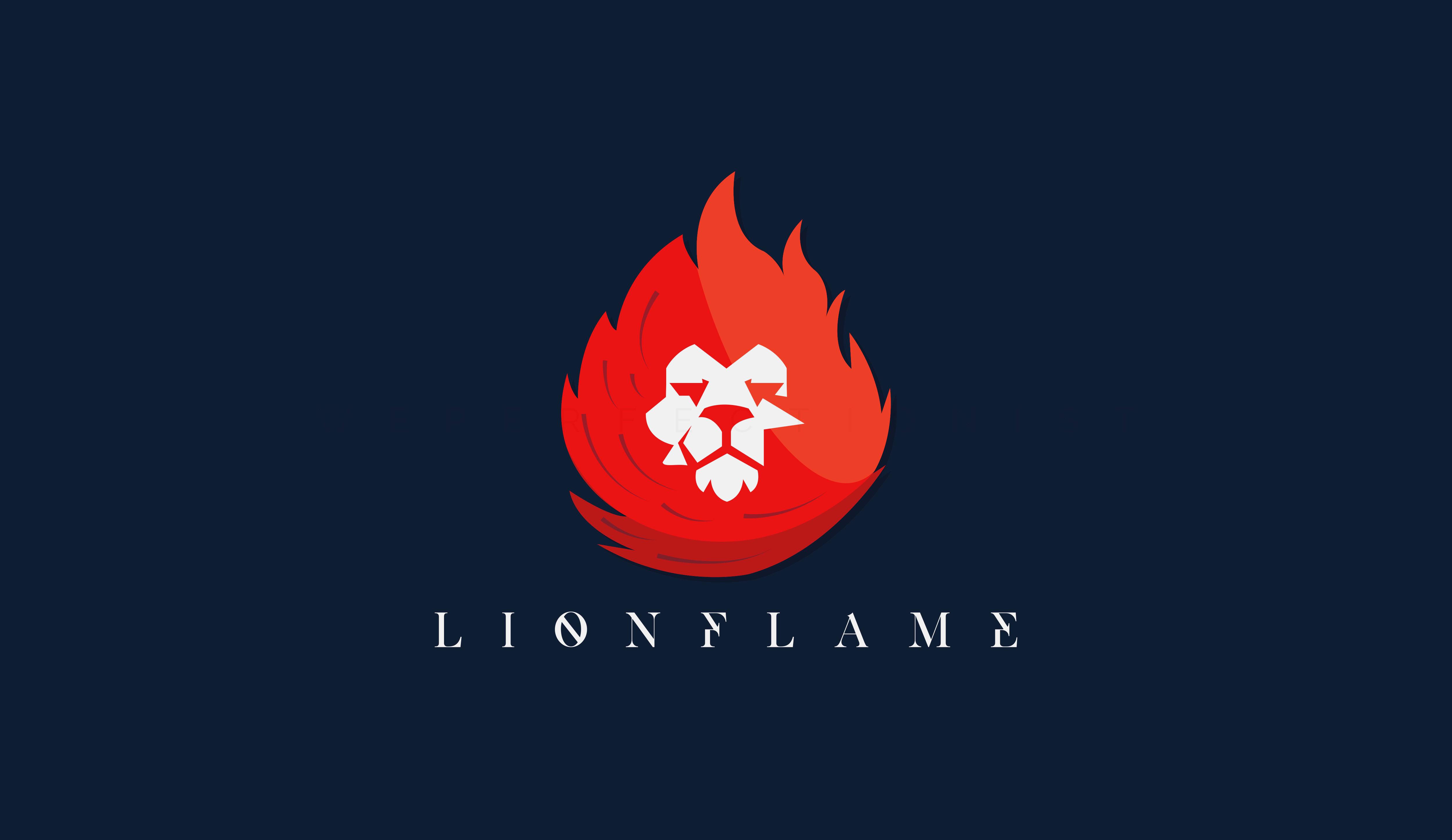 I will design 3 modern minimalist logo design,  NO COMPLEX OR MASCOT LOGO