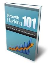 Best Growth Hacking 101 for bigener