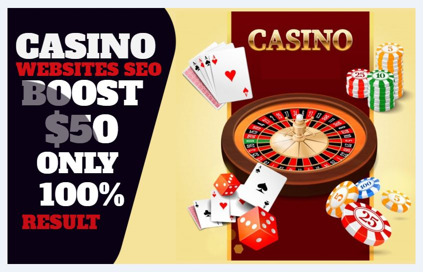 55 PBN PERMANENT PBN Backlinks DA 50+ High BACKLINKS PERFACT 100 casino