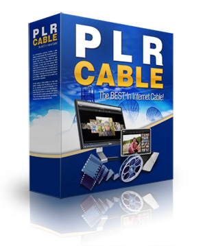 PLR CABLE SOFTWARE Search It Asset Management Software,  Information from Trusted Internet Sources.