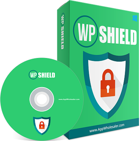 WP SHIELD HELP TO STOP THIEVES STEALING YOUR SOFTWARE