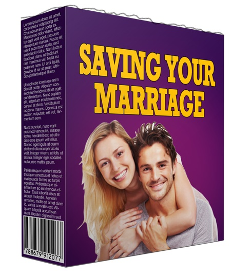 FOR GOOD RELATIONSHIP SAVING YOUR MARRIAGE LIFE