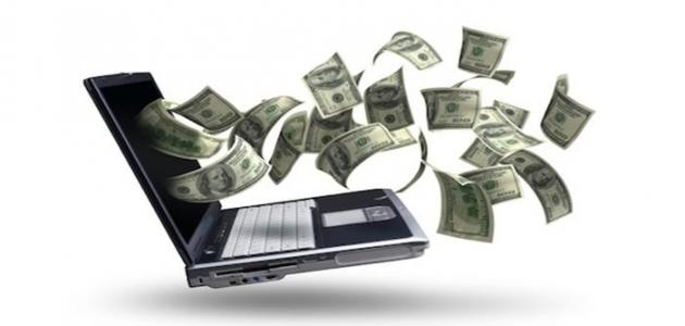 Earn - money - online - quickly
