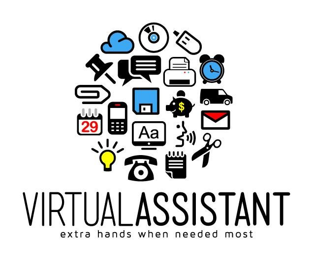 I will provide professional virtual assistant and admin support services