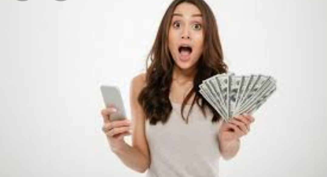 Discovering Different Ways to Make Money Online