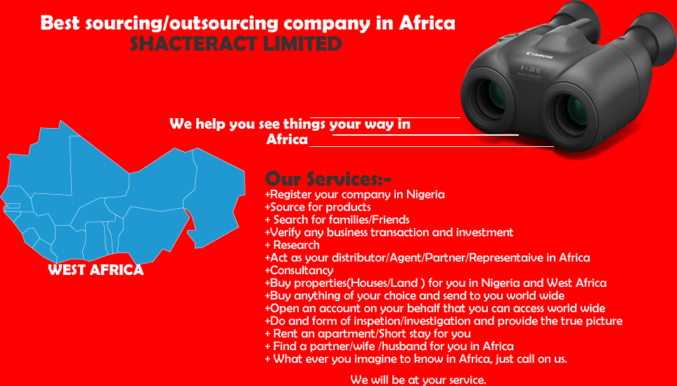 I will provide strategic sourcing,  procurement and research services