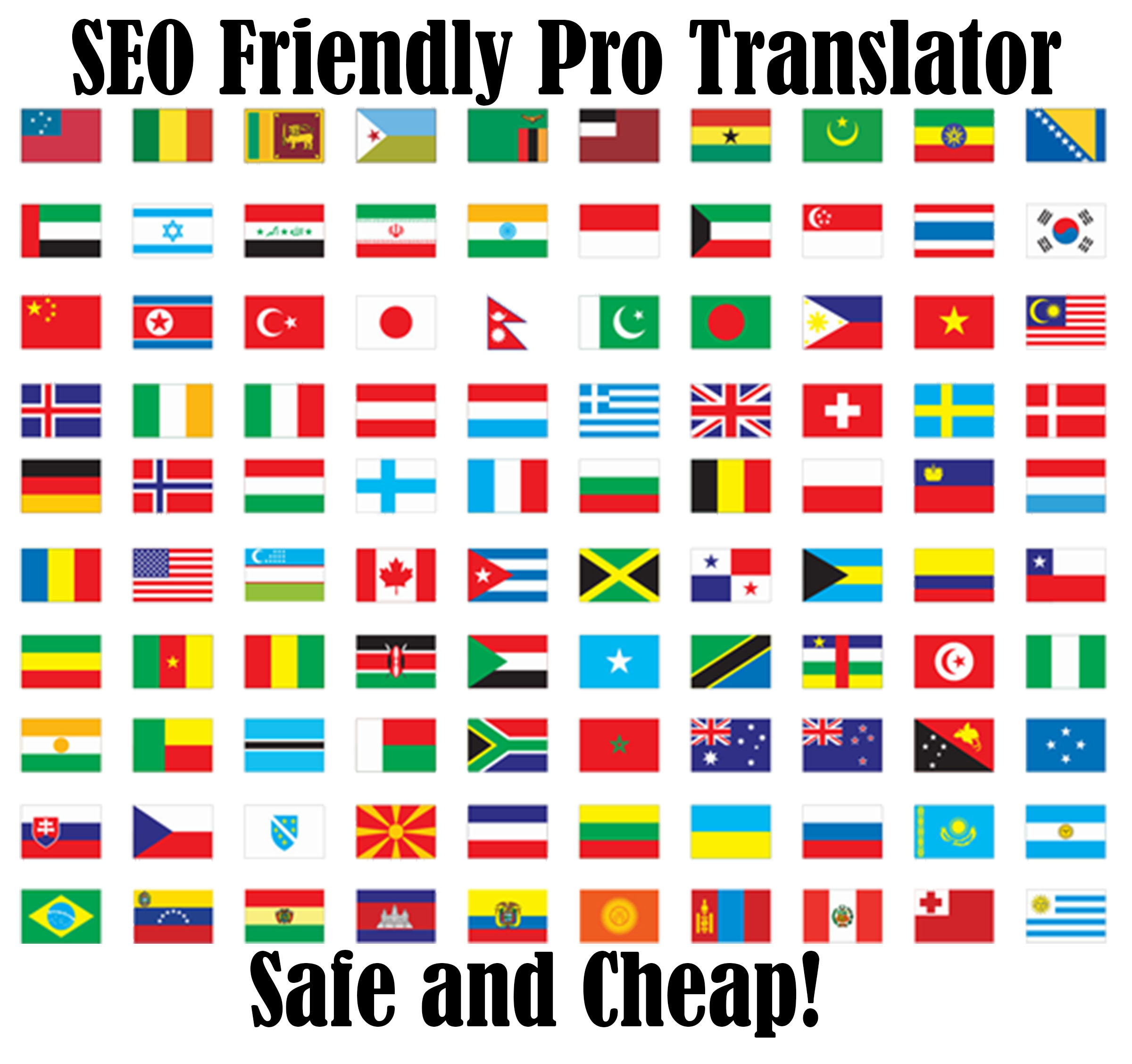 I will translate articles for your site or your needs. SEO Friendly Pro Translator.