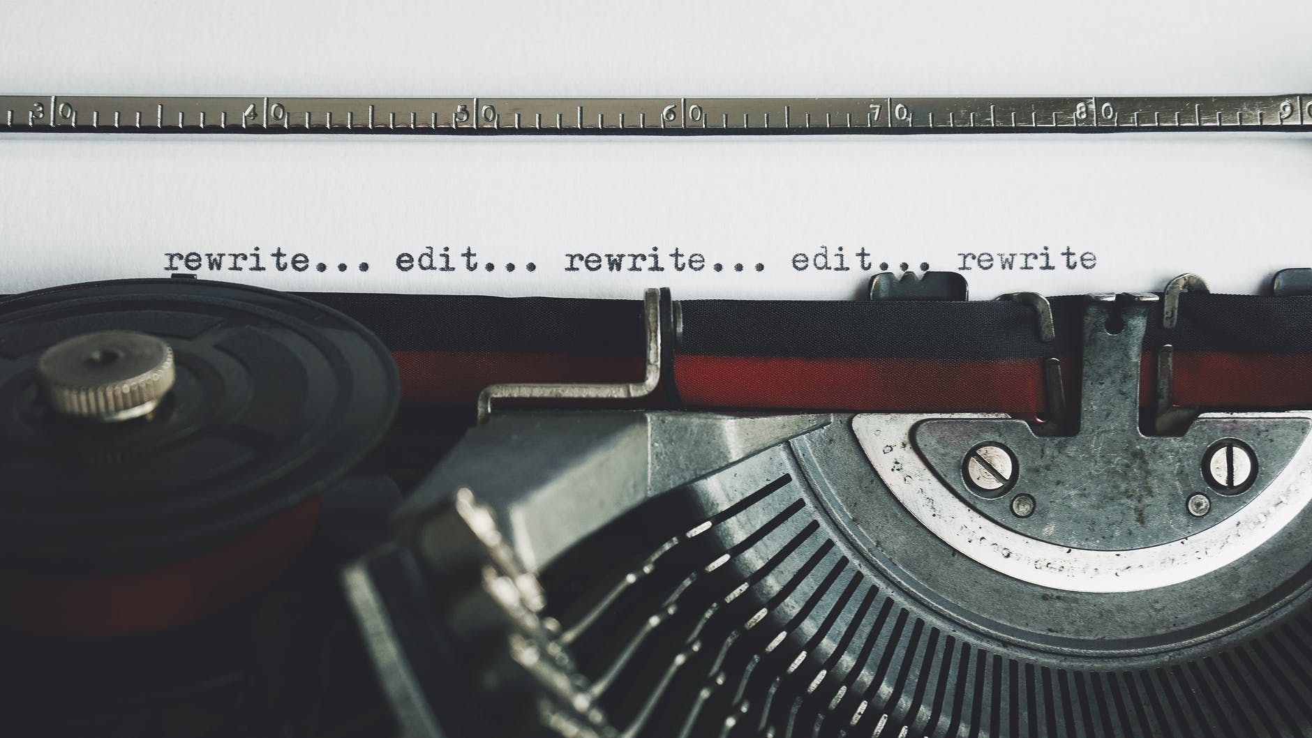 I will rewrite articles for you and your company