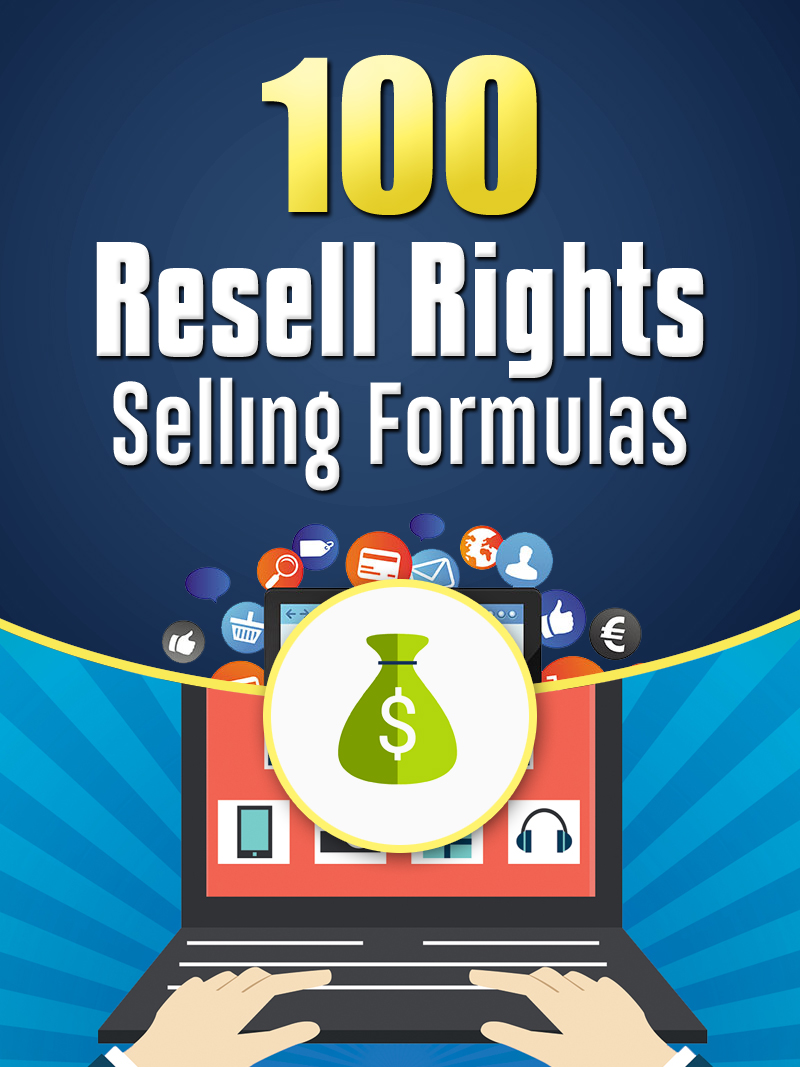REESELING IDEAS AND FORMULA BEST FOR RESEELING