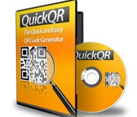 The quick and easy Qr code generator software services