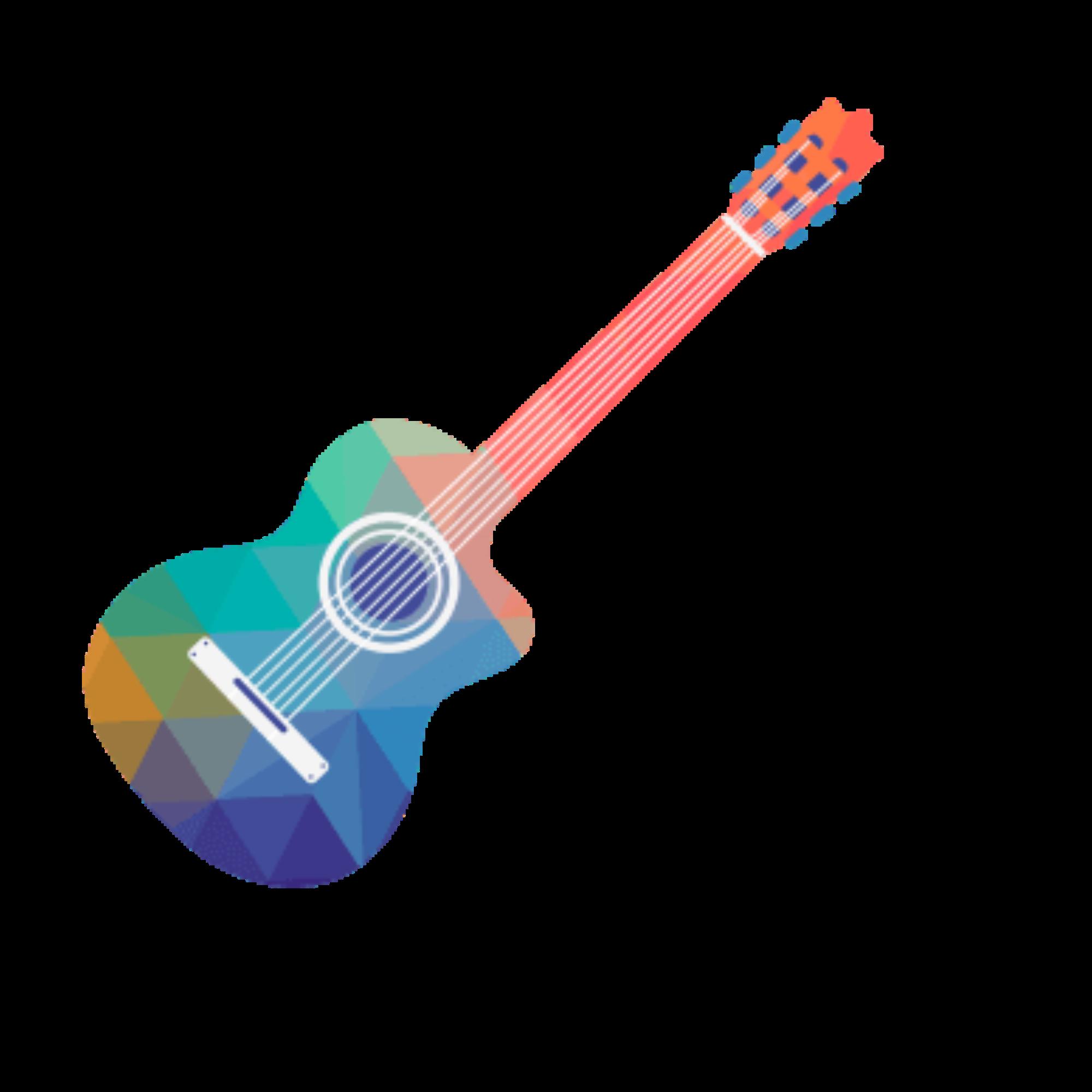 Readymade Music logos for business websites social media