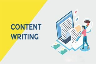 I will write 2x1000 words Any unique content