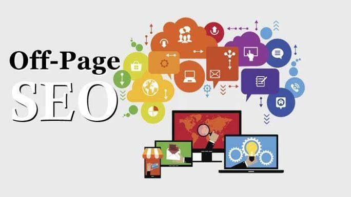 I can do SEO off-page Backlinks,  Web 2.0 Backlinks and high Quality Backlinks for you