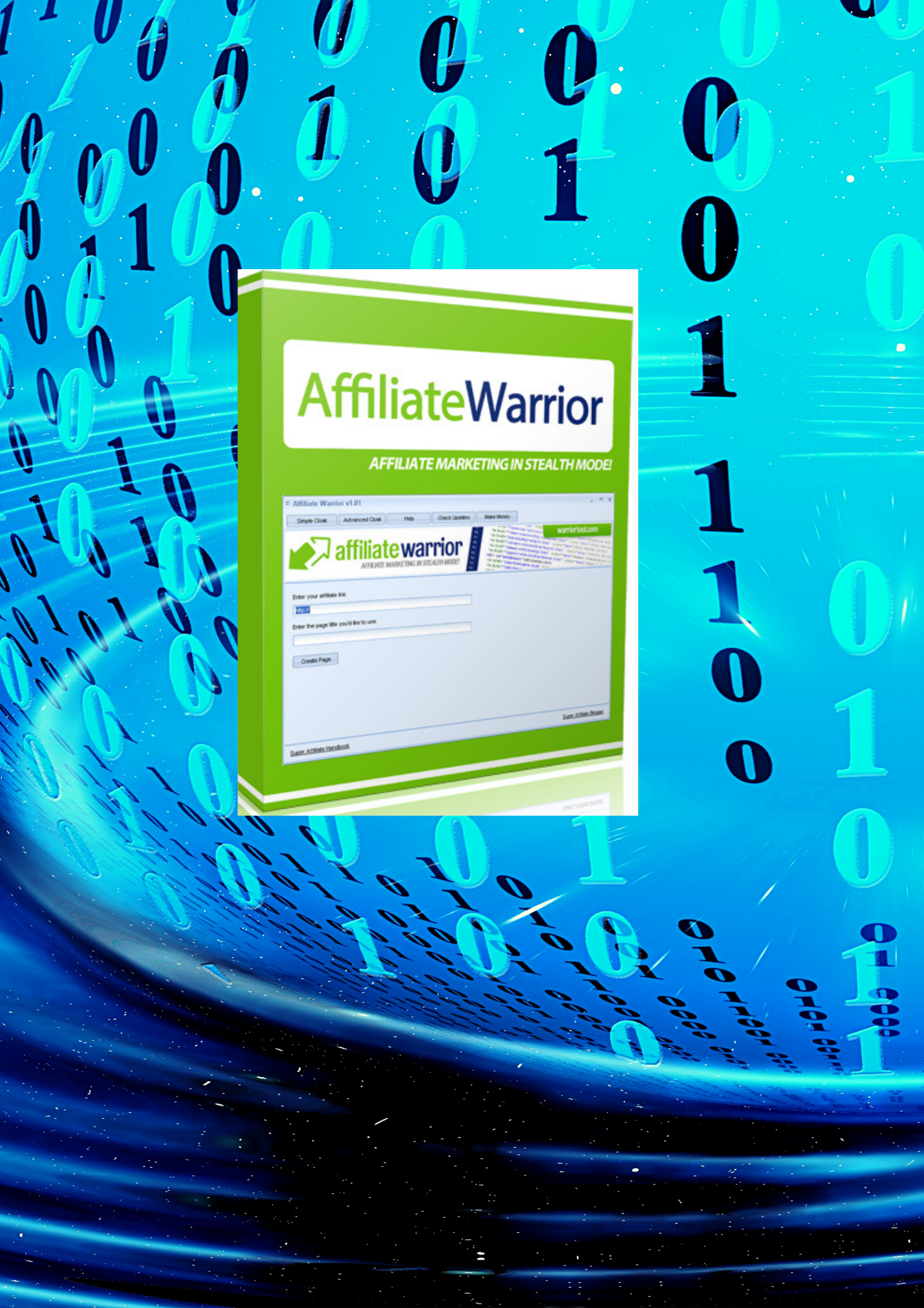 Affiliate skyrocket your affiliate commissions and elevate yourself to super affiliates stat
