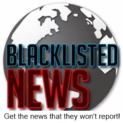 Get The News They Won't Report I Research & Offer Hard-To-Find Info-Videos