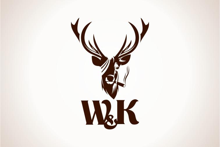 I Will do 5 logo design within 10 hrs