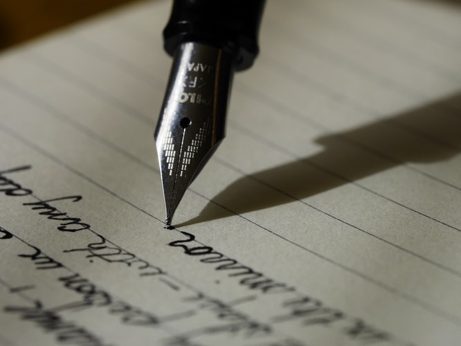 I will write any type of researched summaries articles for you