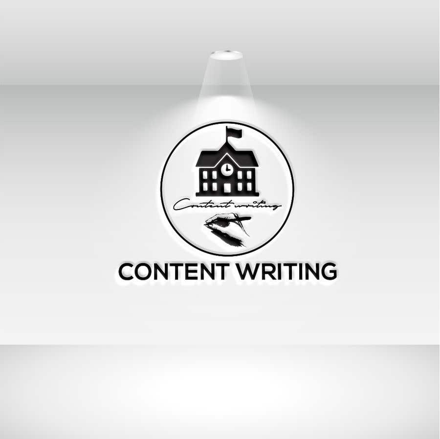 Write 2 articles of 400 words only