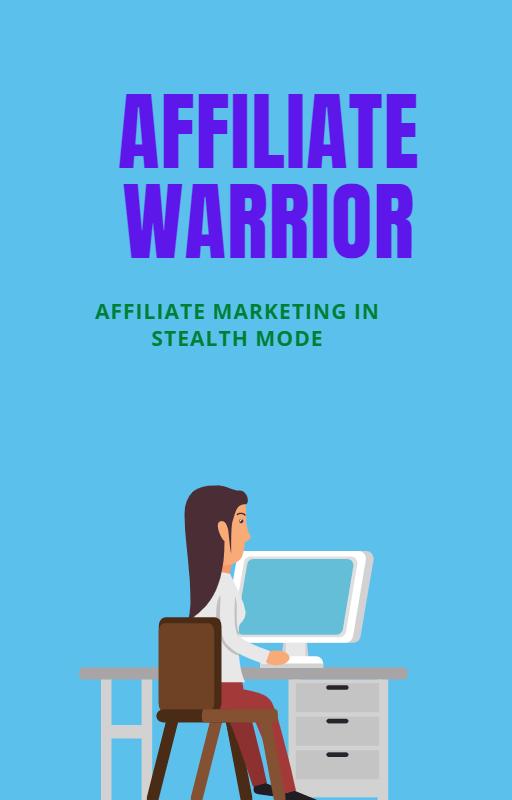 Best Warrior Software For Earning Online