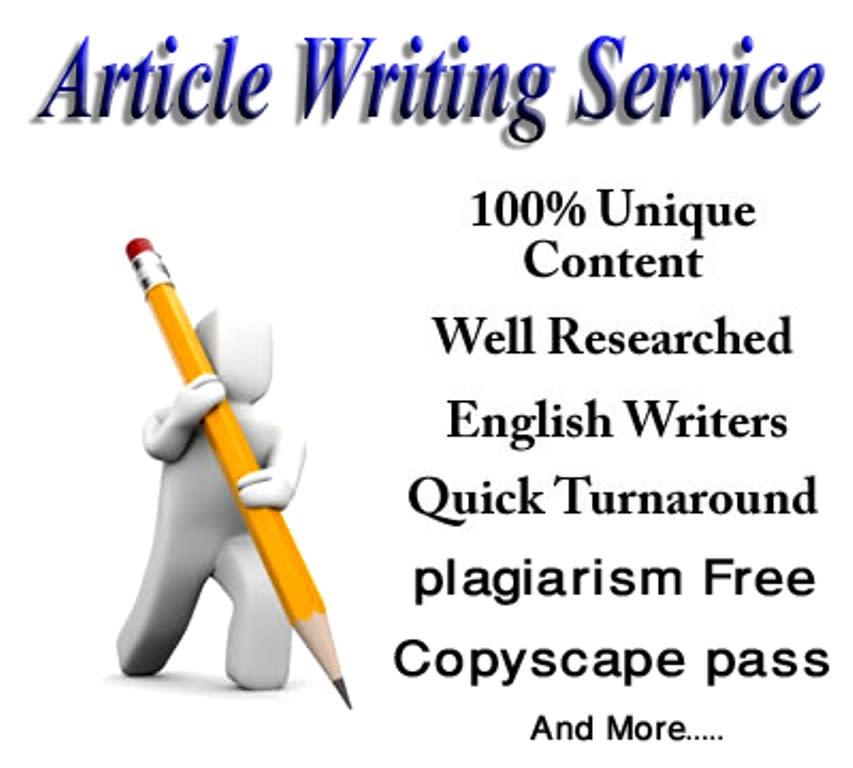 CHEAP High Quality Original Articles