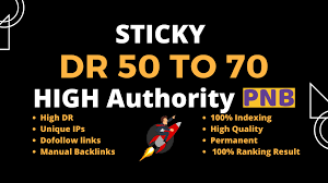 Powerful 10 High DR 50+ PBN Homepage Dofollow Backlinks Casino Poker Gambling Judi Bola