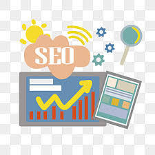write 1000+ words for SEO article