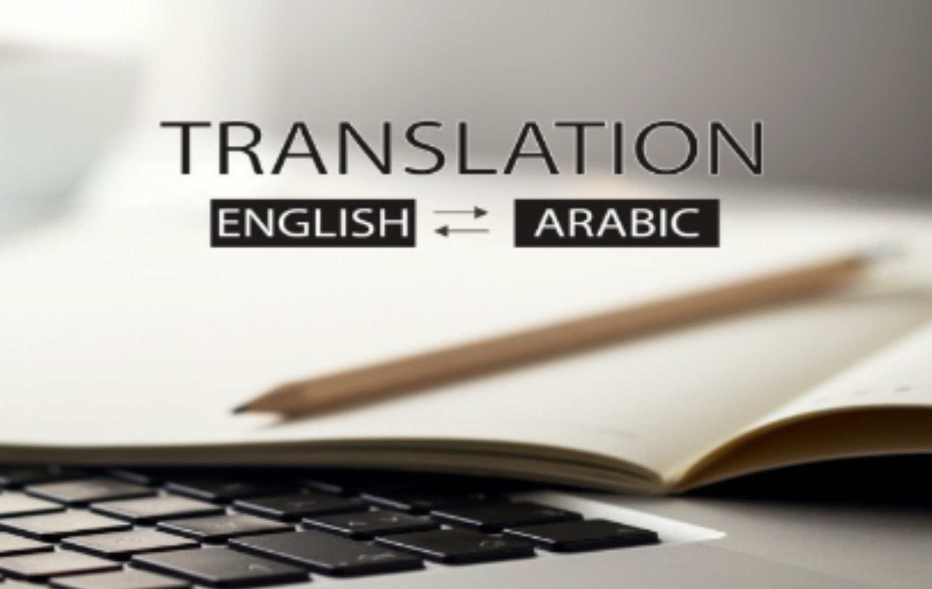 Translate 1000 from Arabic to English and from English to Arabic during the day