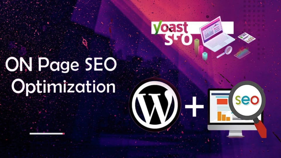 I will do technical SEO for your website