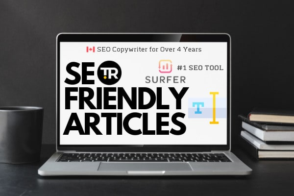 I will rewrite and spin and make it SEO friendly article for your website