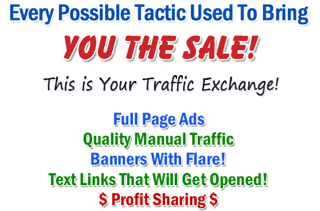Drive human traffic from google instagram youtube Twitter etc