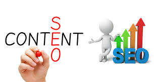 I will write Unique and SEO friendly content and publish Guest Post on High Authority website for 8