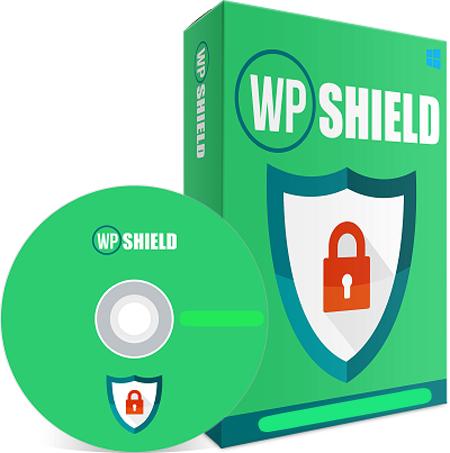 Best WordPress security shield plugin