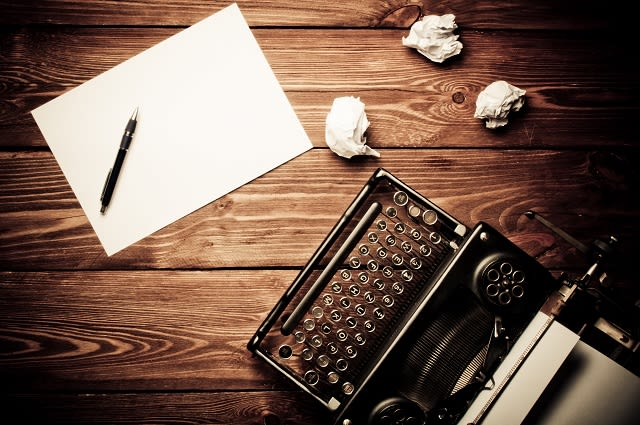 Write Original And Effective Content Up To 400 Words For Your Website