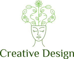 Creative Graphic Design Logo,  Animation Videos,  Business Cards etc.