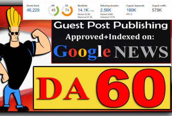 Top niche edit link insertion guest post SEO backlinks