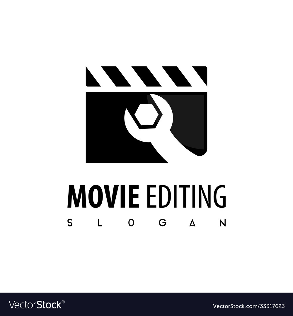 VIDEO EDTING, COLOURING,  AUDIO EFFECTS,  ANIMATIONS