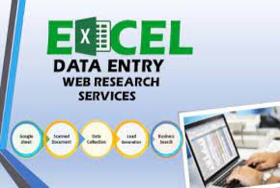 We will convet pdf file into word , excel , typing