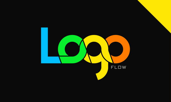 I will design 3 modern minimalist logo design in 24hours