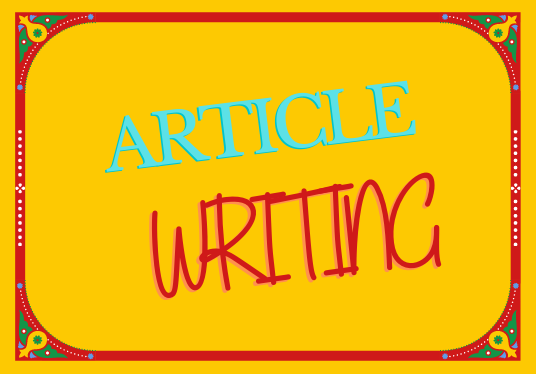 Professional Ghostwriter for any writing tasks,  content writing,  essay writing,  copywriting.