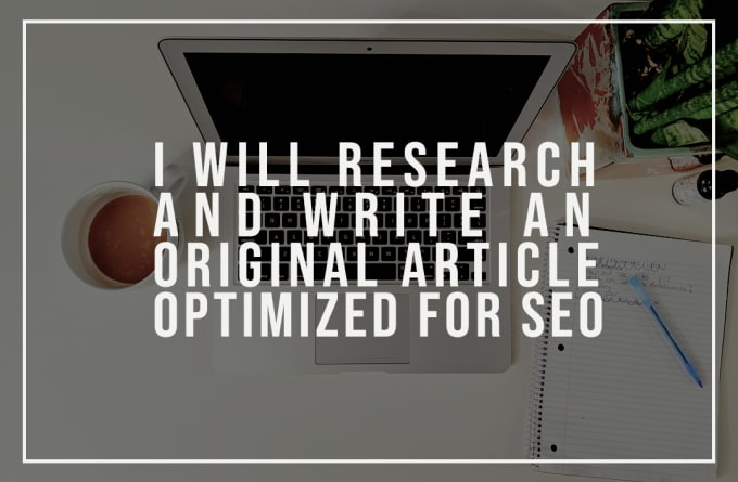 I will write SEO friendly blogs and articles in 24 hours