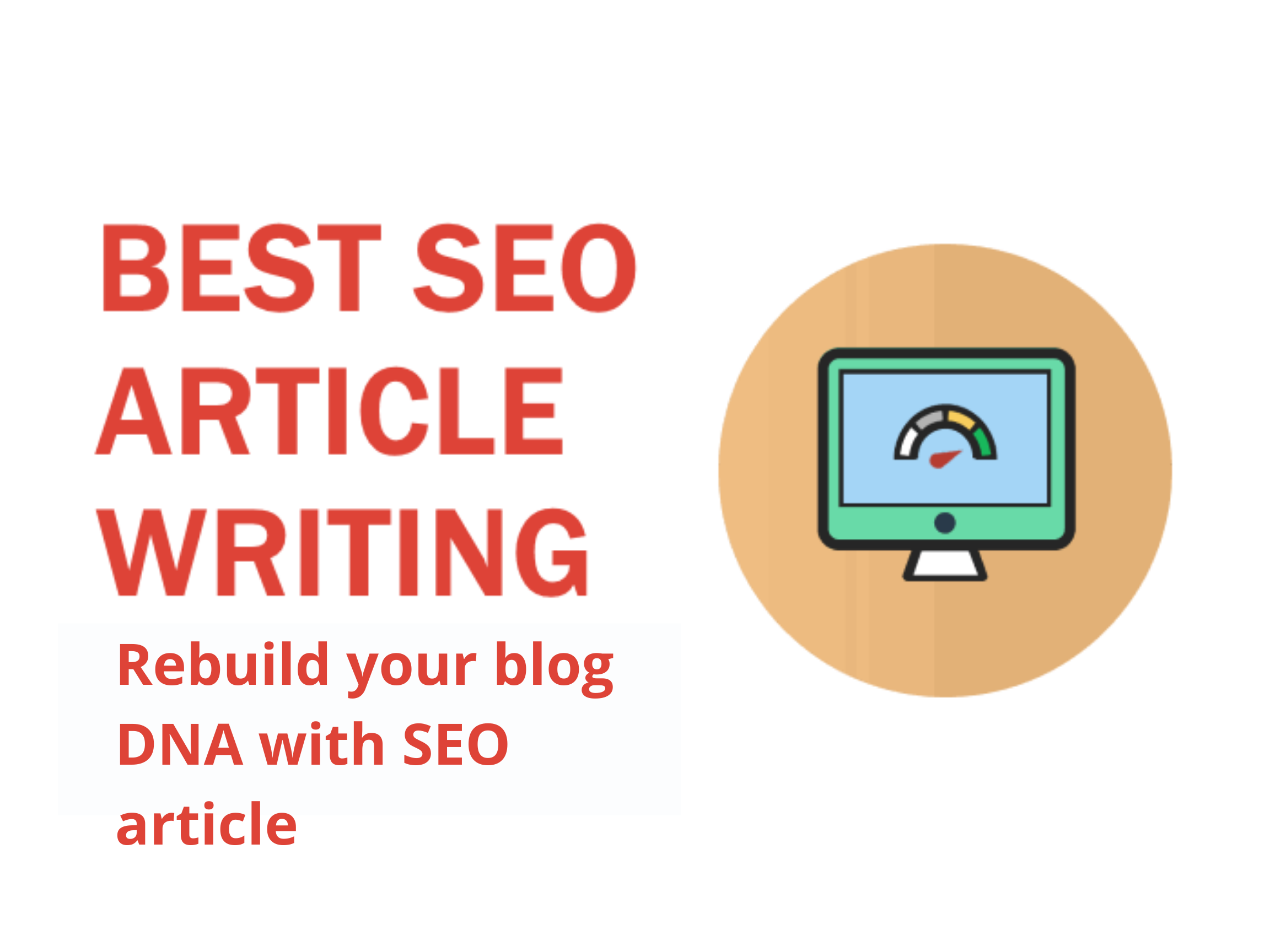 Write uniqe and SEO optimize article up to 600 - 1000 words for 20