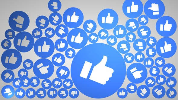 Get your social media pages more attractive to your audience