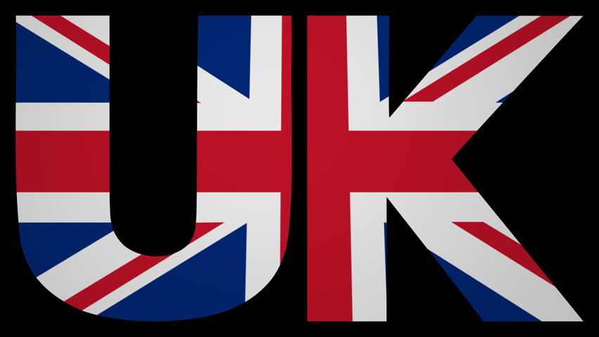 I will guest post on real UK sites high DA and DR.