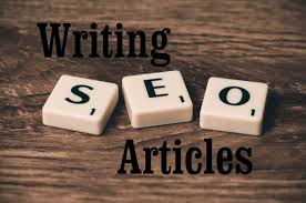 We will help you for boost your AdSense up SEO article for 30