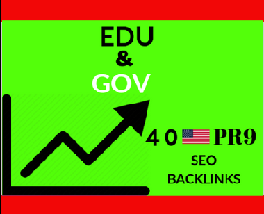 I will publish guest post on edu website with da 90 plus