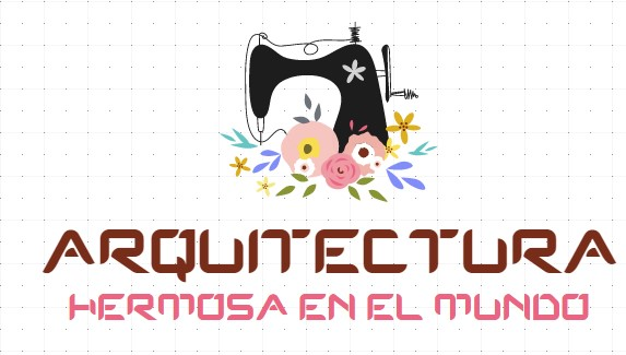 I create a beautiful logo for you