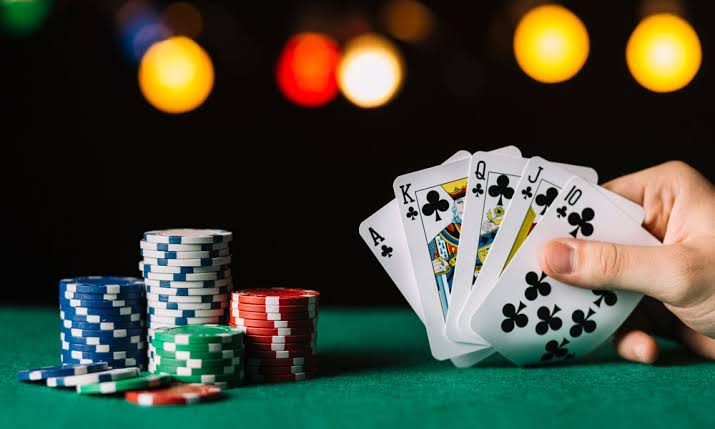 Get 100 High DA 50+ Casino,  Poker,  Gambling High Quality PBN Backlinks