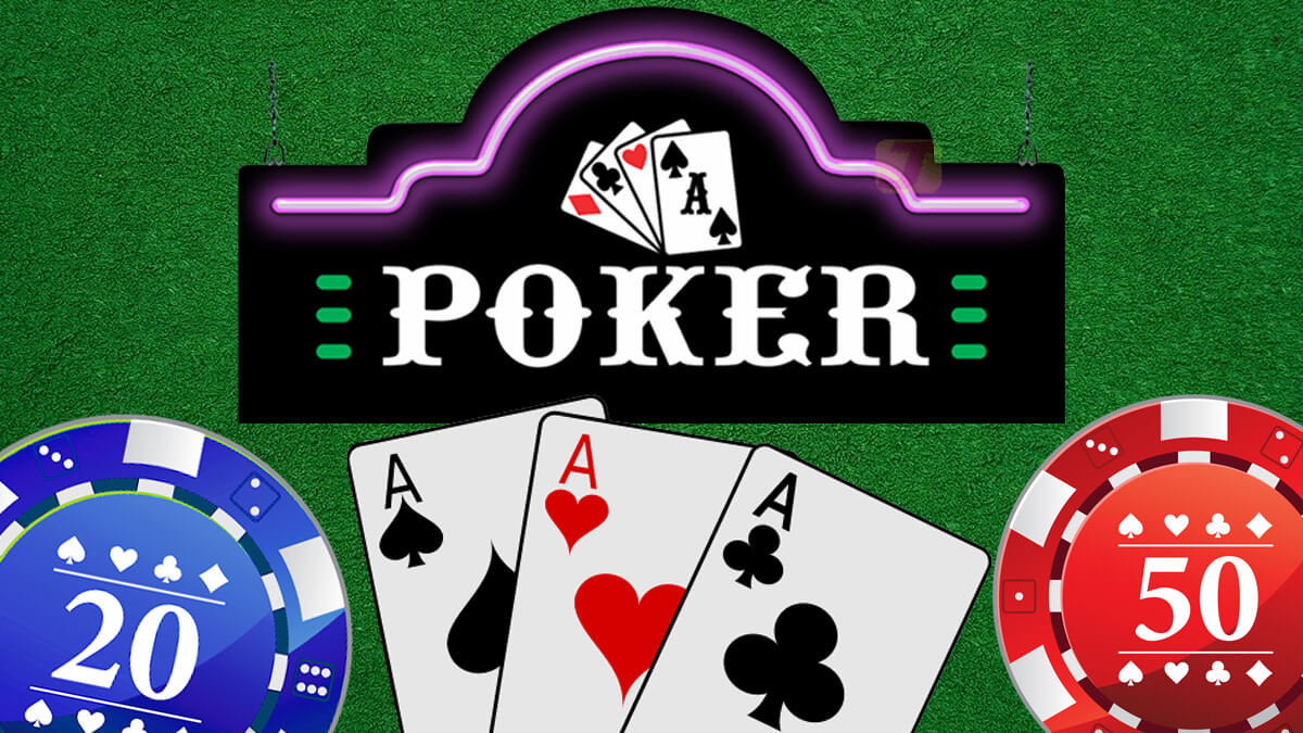 Get 70 DA 70+ High Quality Casino,  Poker and Gambling PBN