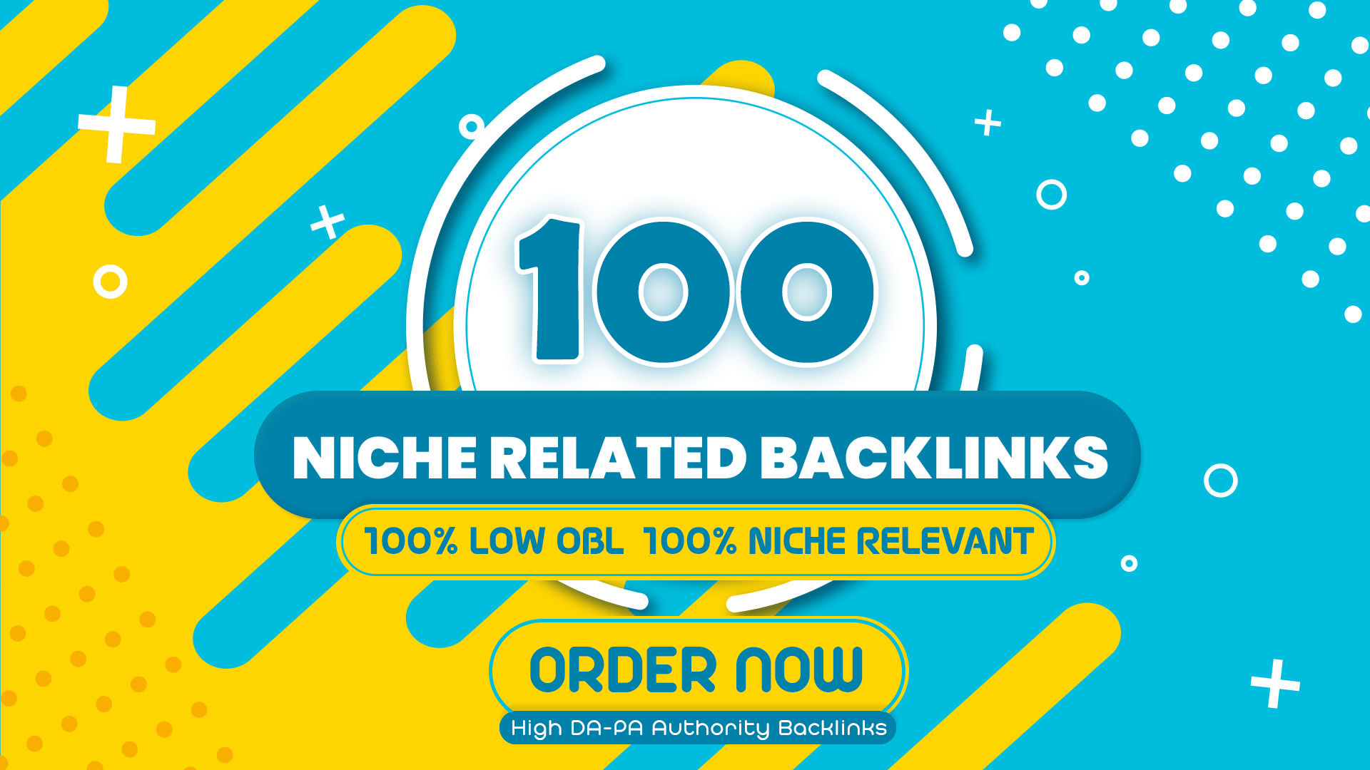 provide 100 niche relevant blog comments with high quality work